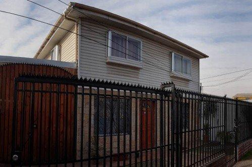 OFERTA Venta de amplia casa en EL Bosque 160m2/260m2