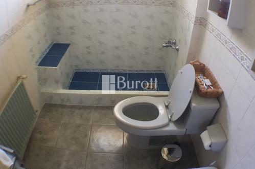 Burott Propiedades
